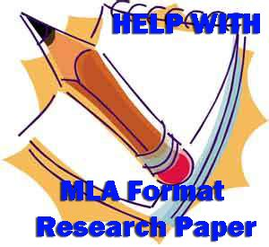 How to write Abortion term paper - Term Papers Writing