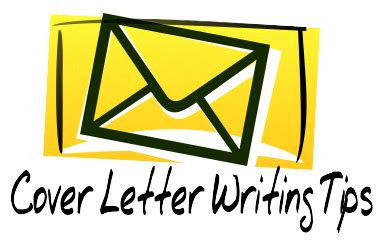 Tips for a Dynamic Email Cover Letter LiveCareer