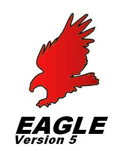 Eagle smelting case study